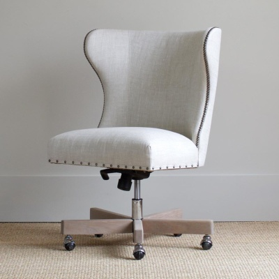 Isabella Office Chair 5