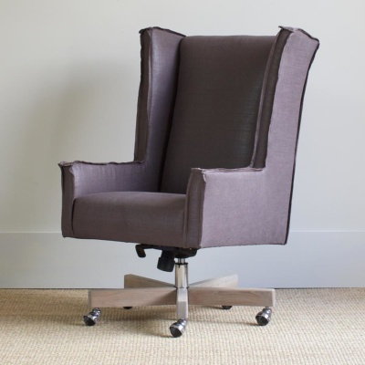 Sydney Office Chair 5