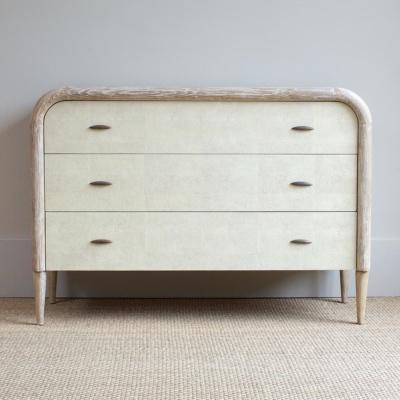 Paulin Dresser 5