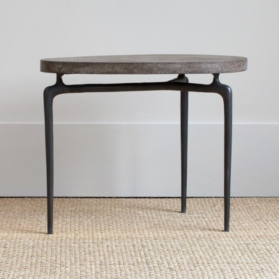 Ray Side Table 5