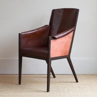 Gavin Chair 6