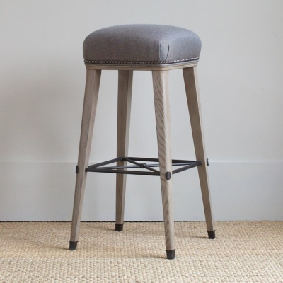 Jacob Stool 7