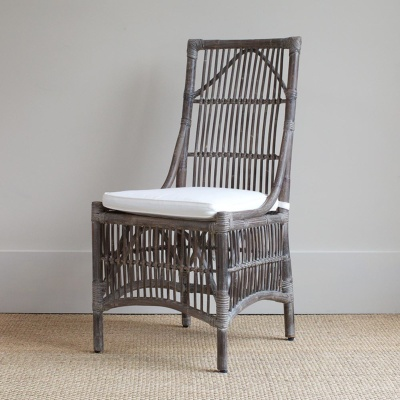 Malabar Dining Chair 8