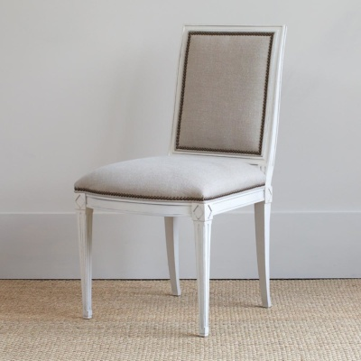 Amiel Dining Chair 7
