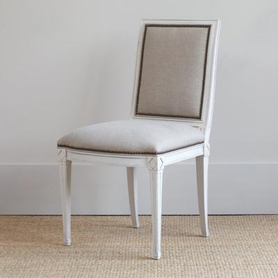 Amiel Dining Chair 7