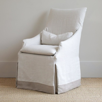 Arnett Dining Chair 6