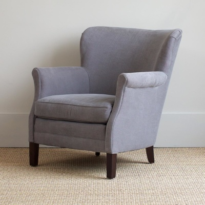 Oswald Chair 4