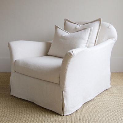 Charlotte Chair 7