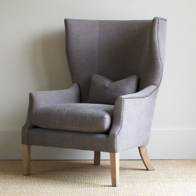 Campen Chair 7