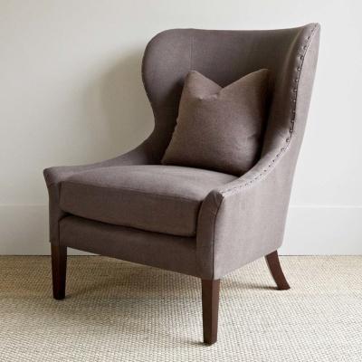 Ava Chair 7