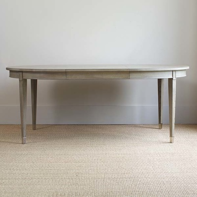 Sloane Dining Table 9