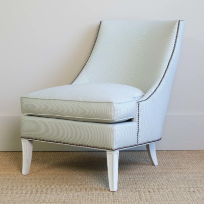 Haddon Lounge Chair 6