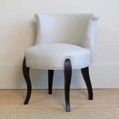 Josephine Chair 6