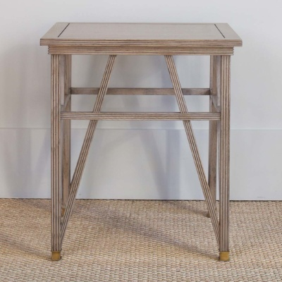 Mclain Side Table 4