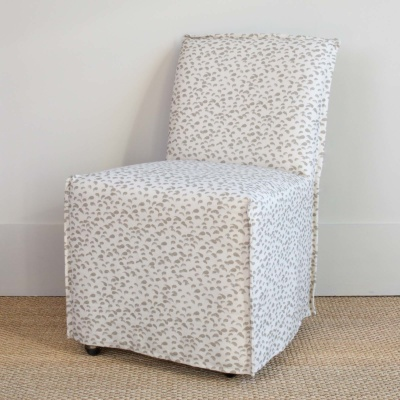 Marston Side Chair 4