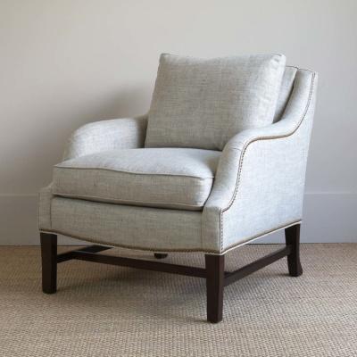 Martin Chair 7
