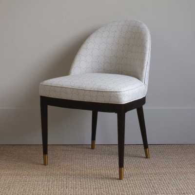 Lepore Chair 6