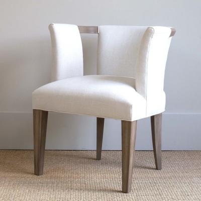 Montclair Chair 5