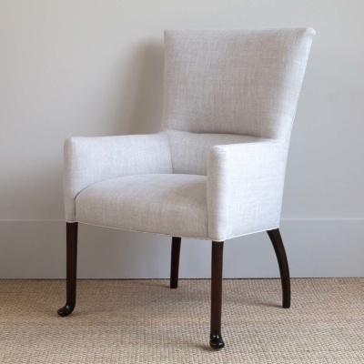Ethan Chair 6
