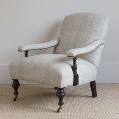 Webster Chair 6