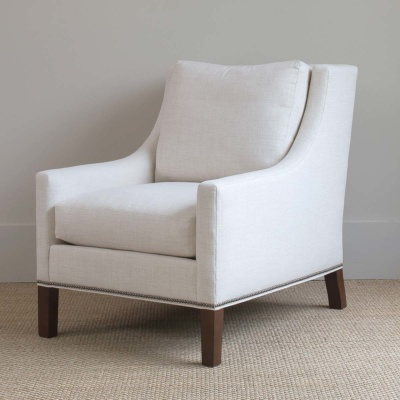 Chatham Lounge Chair 6