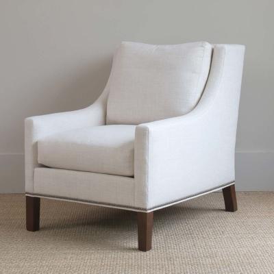 Chatham Lounge Chair 6
