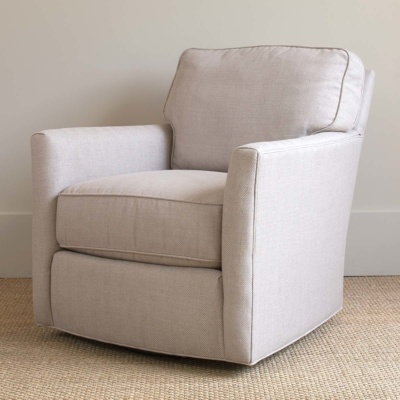 Landon Swivel Chair 5
