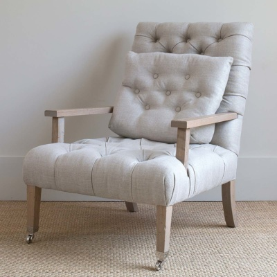 Margaux Chair 7
