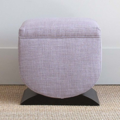 Dane Footstool 4