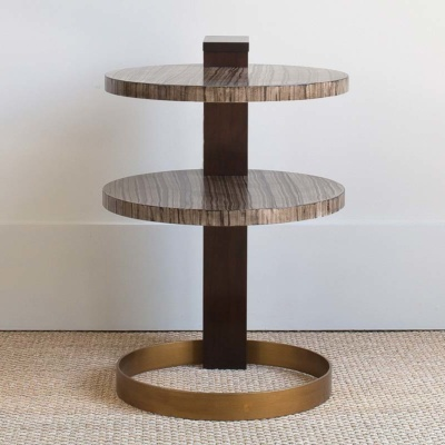 Nina Side Table 4