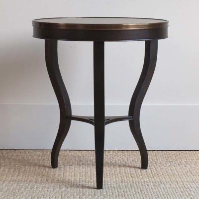 Emmett Side Table 2