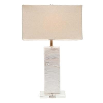 Zac Table Lamp
