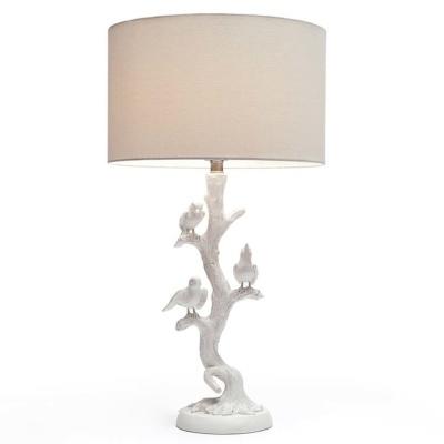 Alyssa Table Lamp