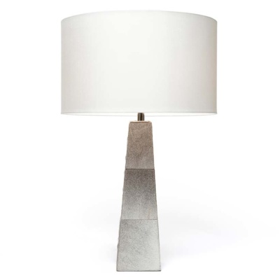 Adrien Table Lamp