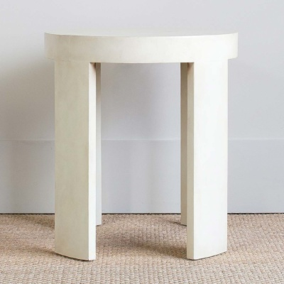 Laurel Parsons Lamp Table 3