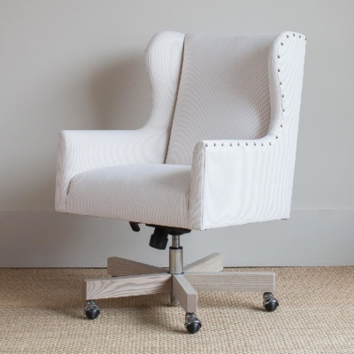 Simon Desk Chair 6