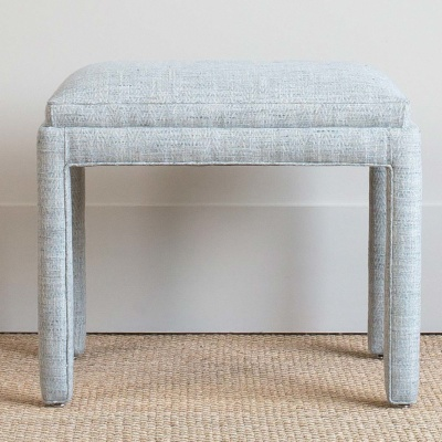 Fontaine Small Bench 3