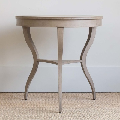 Eastman Side Table 2