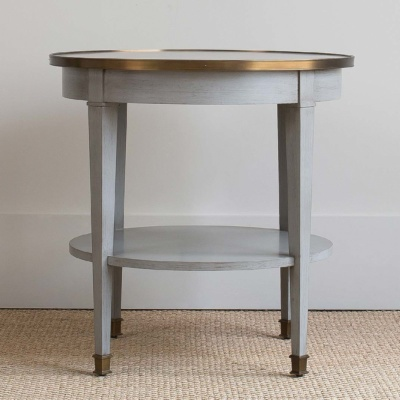 Finch Side Table 3
