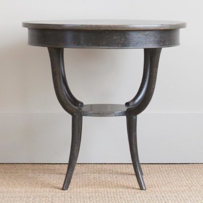 Florence Side Table 3