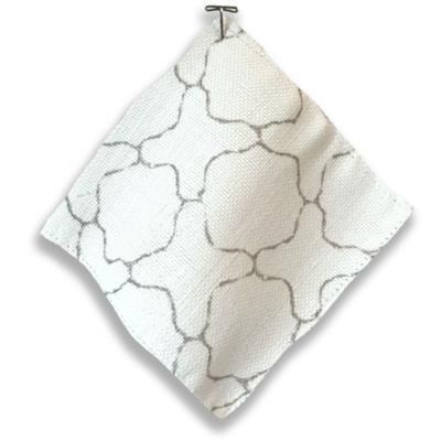 Tile-sand 1