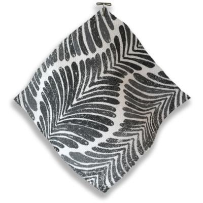 Palms-slate 1