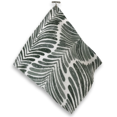 Palms-fern 1