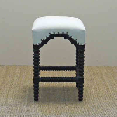 Argo Counter Stool 3