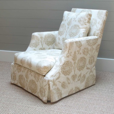 Boleyn Chair 2