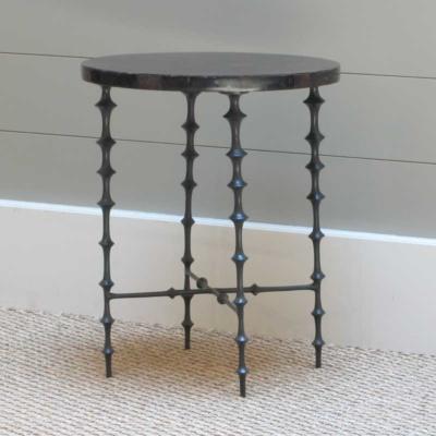 Ichibad Side Table