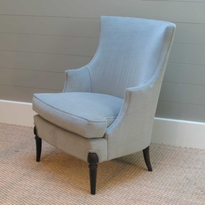 Cantrell Chair 4