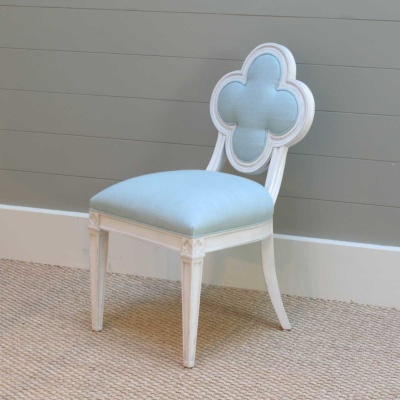 Alexandra Chair 2