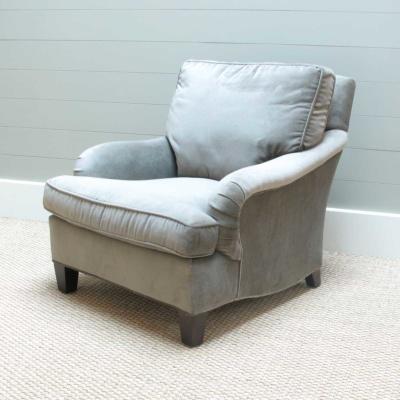 Cora Chair 3