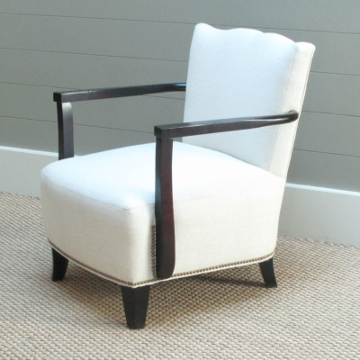 Hollywood Chair 3